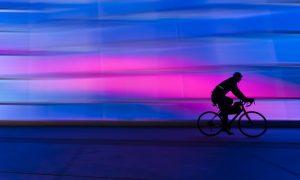 Kies je een normale fiets of e-bike?